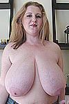Sapphire big boobs bbw